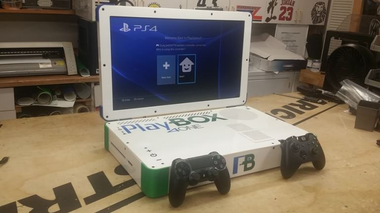 edward-zarick-playbox-playstation-xbox-hybrid-laptop-1