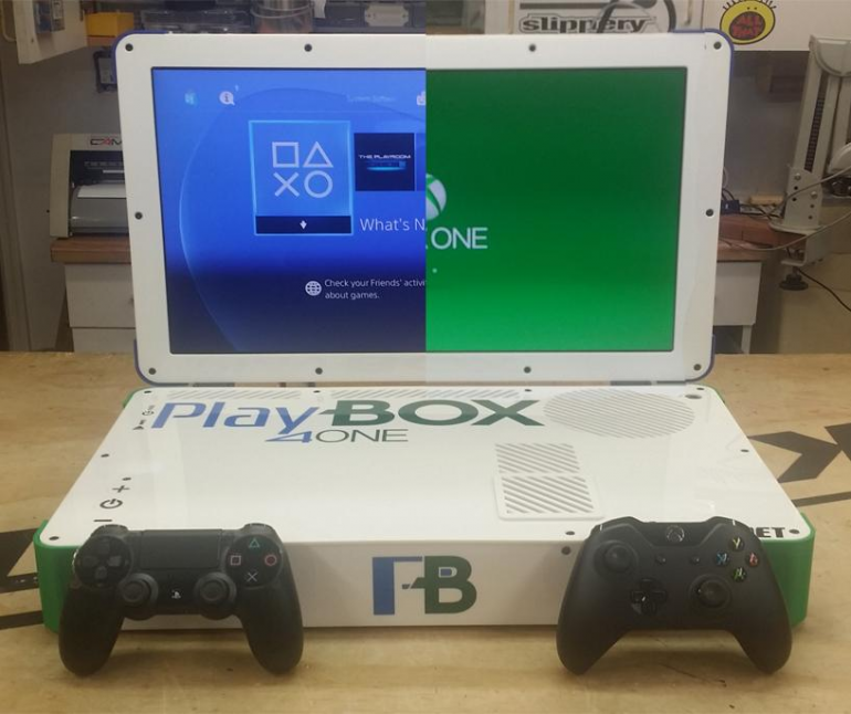 edward-zarick-playbox-playstation-xbox-hybrid-laptop