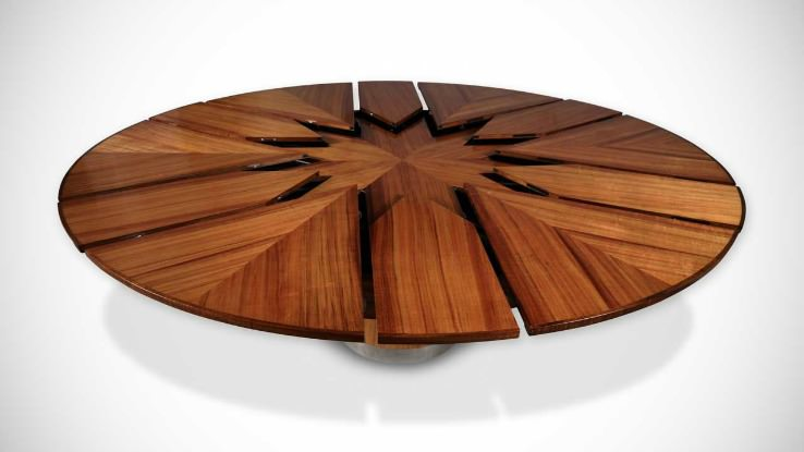 turning-tables-expanding-capstan-table-02