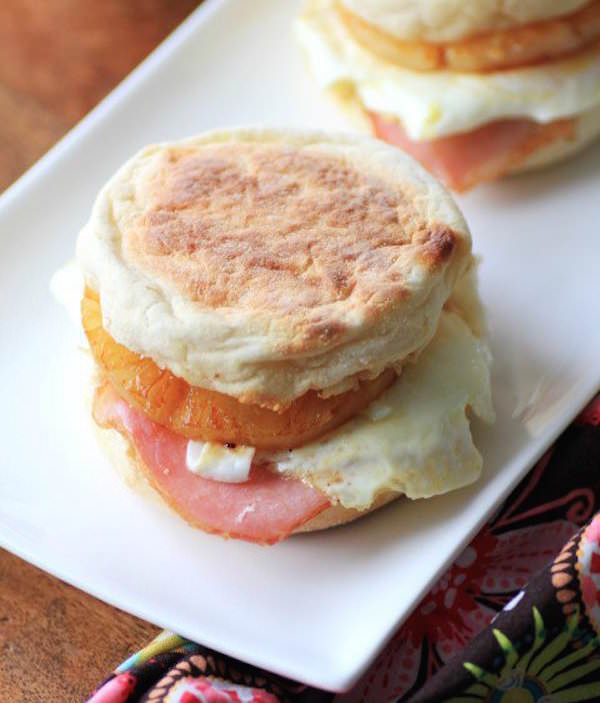 The-Hawaiian-Breakfast-Sandwich-by-Noshing-With-The-Nolands-4-Small1