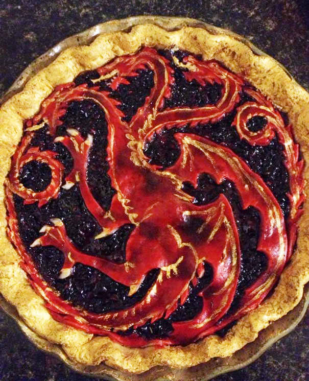 creative-pie-ideas-crust-food-art-6__605