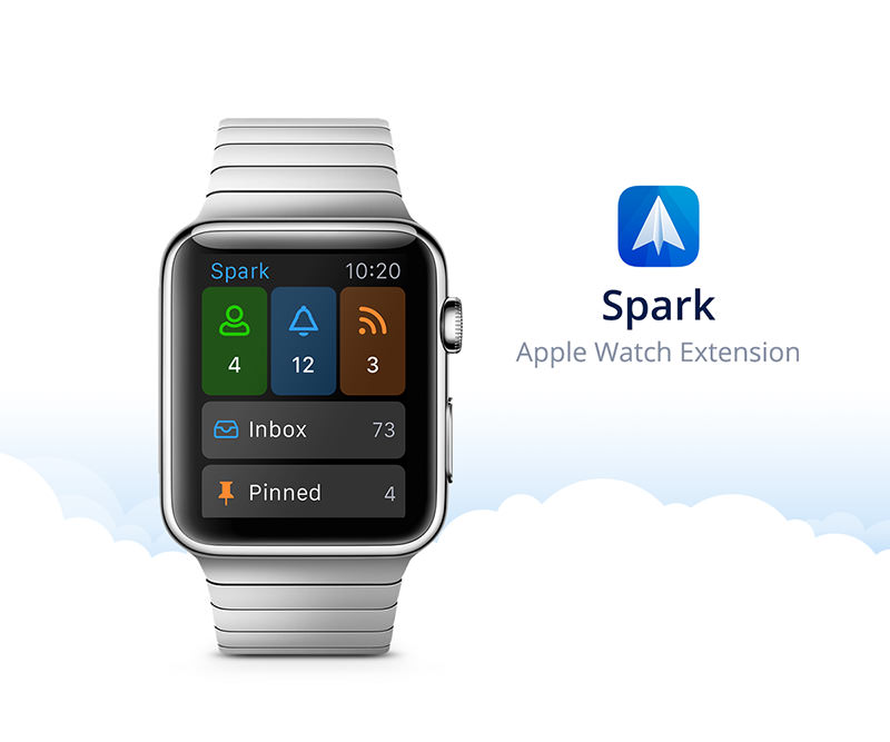 SP---Blog-2-AppleWatch-Extension