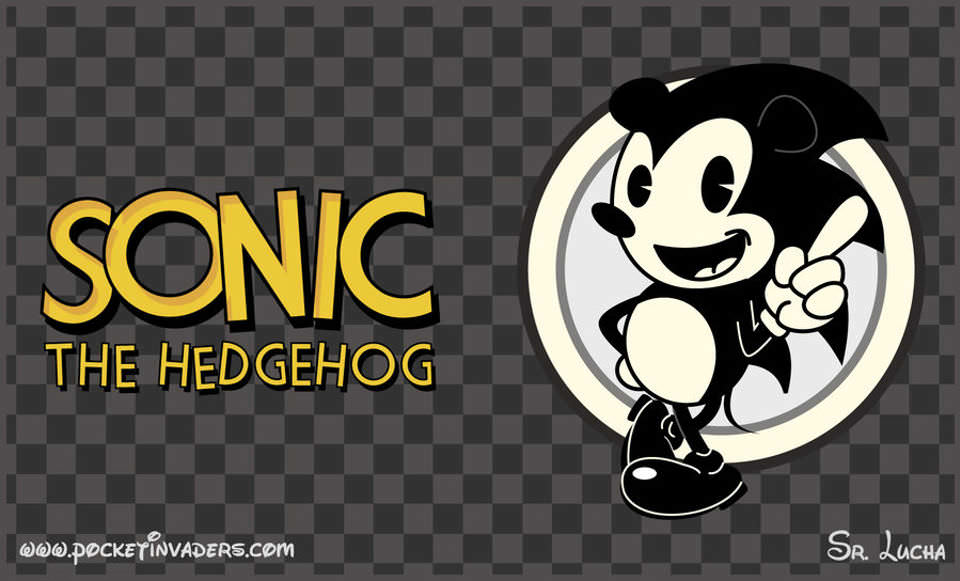 dis-sonic-imagine-these-video-games-were-made-into-disney-animated-movies-jpeg-299584