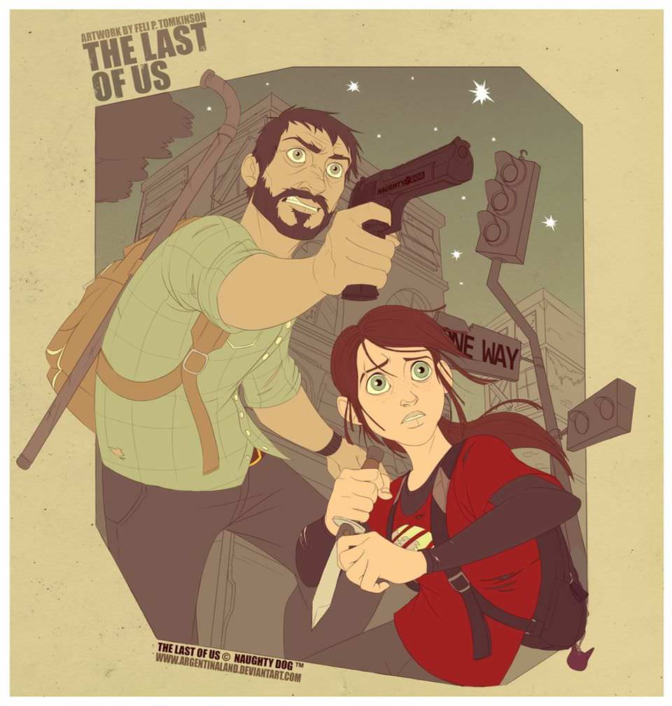 dis-tlou-imagine-these-video-games-were-made-into-disney-animated-movies-jpeg-299554