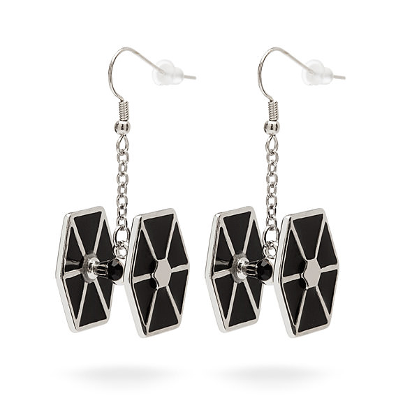 htvh_sw_dangle_earrings_tie