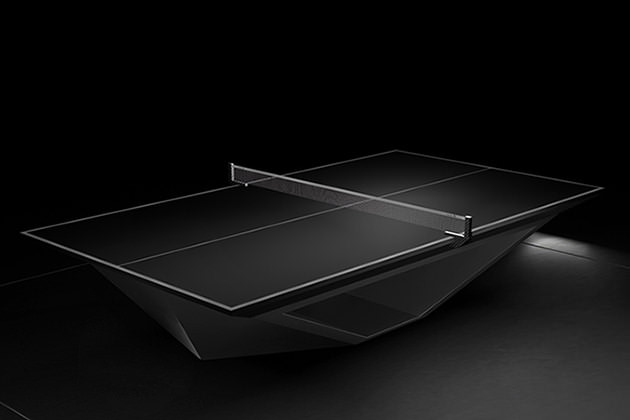 Eleven-Ravens-Stealth-Ping-Pong-Table