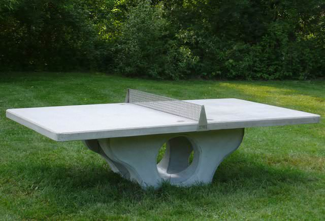 Henge-Concrete-Ping-Pong-Table