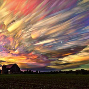Time_Stacks_Adorable_Sky_Portraits_by_Matt_Molloy_2015_01