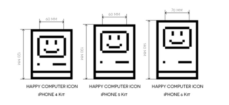 happycomputerigraphics4