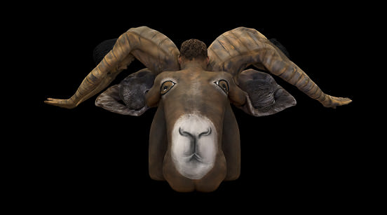 Aries_Astrology_zodiac_year-of-the-sheep_bodypaint_bodyart_new-York_san-Francisco-552x307