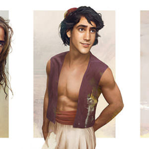 disneyrealmainAladdin