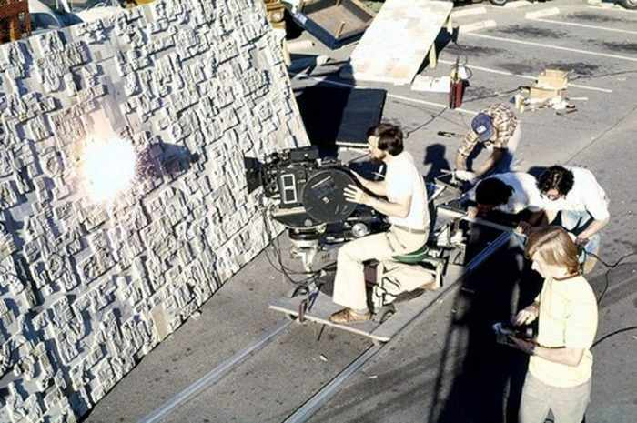 Star Wars Special Effects (7)