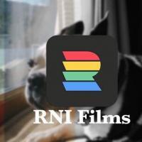 RNI-Filmsappmain
