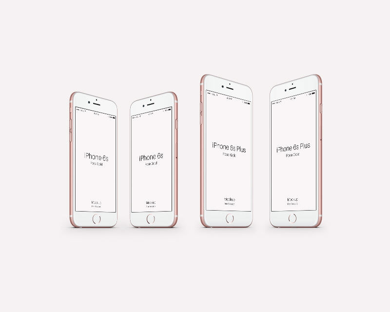 002-iPhone-6S-Rose-Gold-Trhee-quarters-view-Mockup