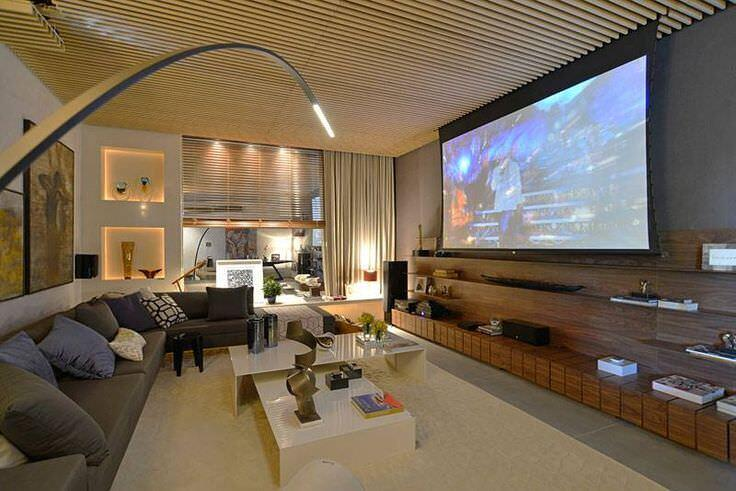 15_-_Amazing_Home_Cinemas_for_Your_Home