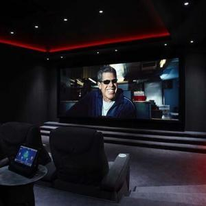 2_-_Amazing_Home_Cinemas_for_Your_Home