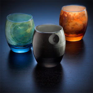 irkr_sw_glass_set_of_6_beauty
