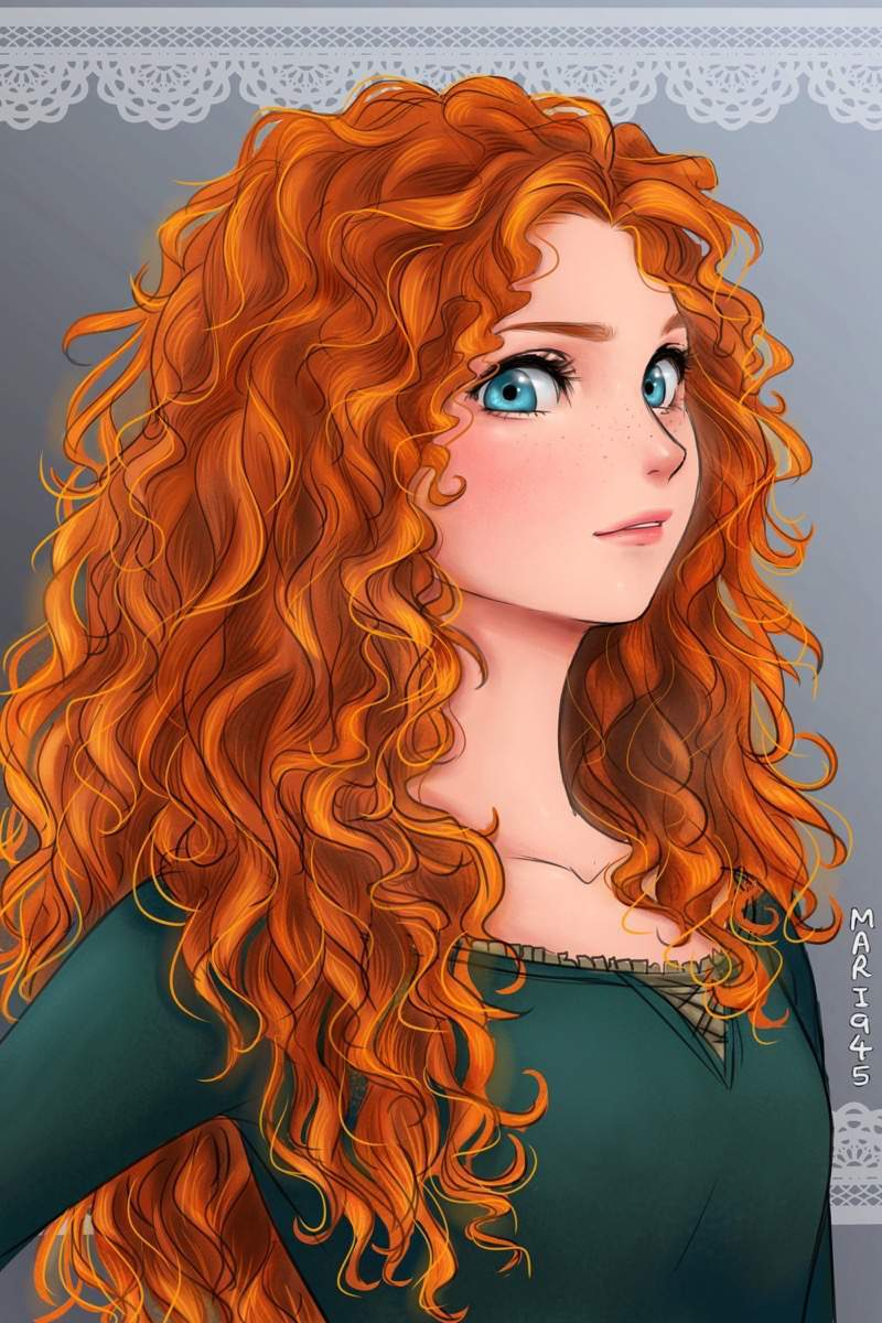 merida_from_brave_by_mari945-d94gxfn