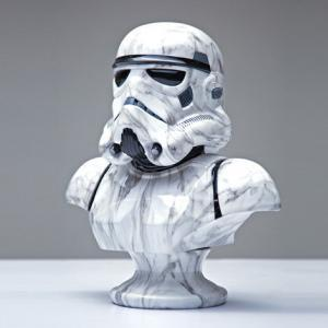 star-wars-sculptures-01