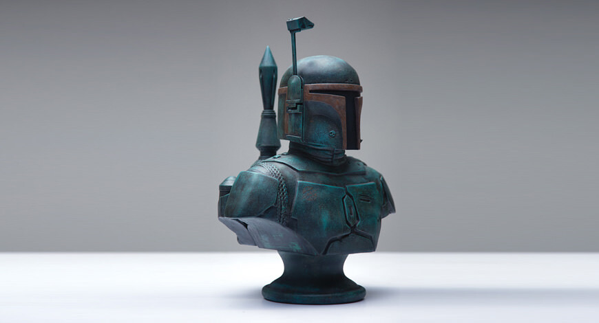 star-wars-sculptures-03