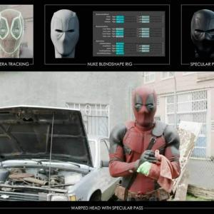 Deadpool-Vfx-Breakdown-6