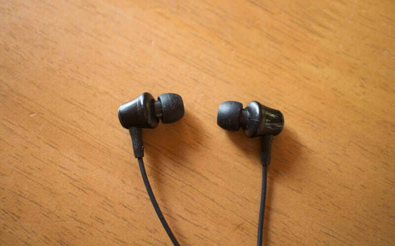 B10soundpeatsreview IMG 8857