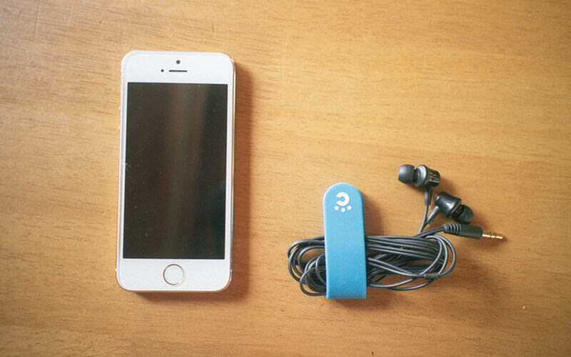 B10soundpeatsreview IMG 8862