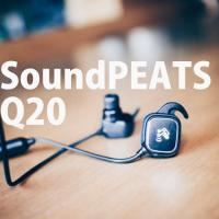 soundpeatsq20-IMG_8939-2