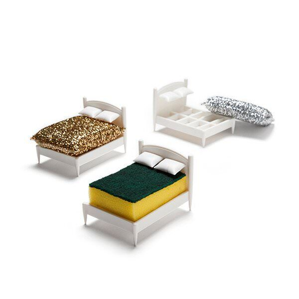 Three beds 1024x1024