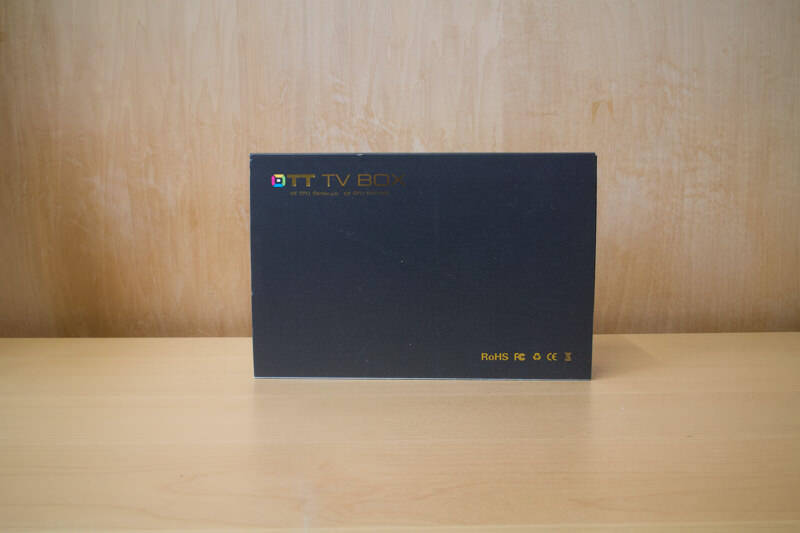 Androidtvqbox IMG 9885