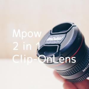 mpow2in1cliponlens
