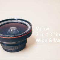 mpow2in1oncliplenswidemacro-img_0110