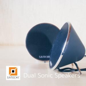 satechidualsonic2-img_9874