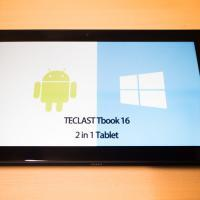 teclasttbook162in1-img_0351