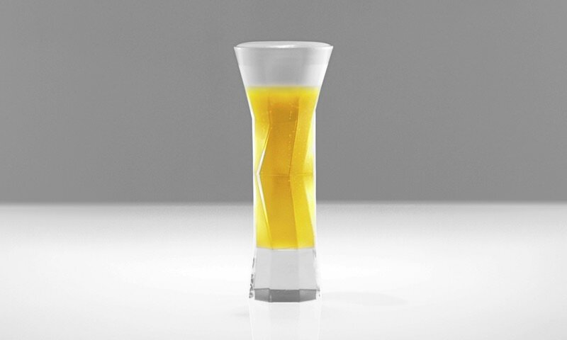01 glass beer 800x480