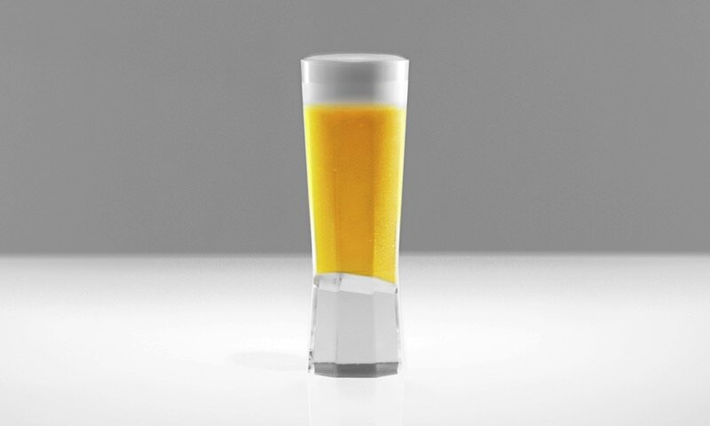 02 glass beer 800x480