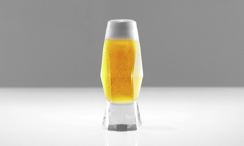 05 glass beer 800x480
