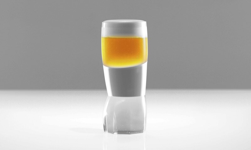 06 glass beer 800x480