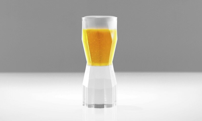 08 glass beer 800x480