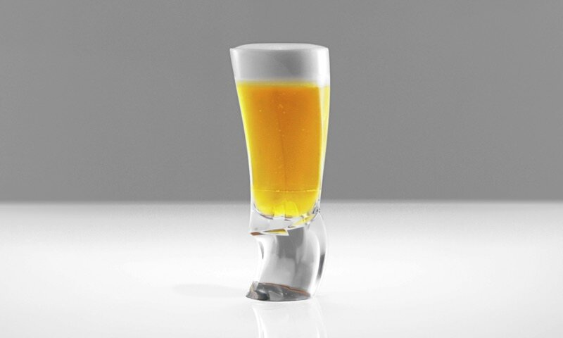 10 glass beer 800x480