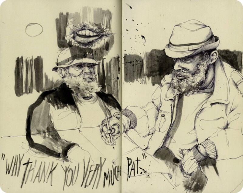 sketchbook68sample_879_700_s