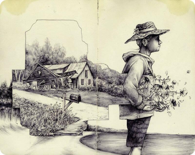 sketchbook77_879_700_s