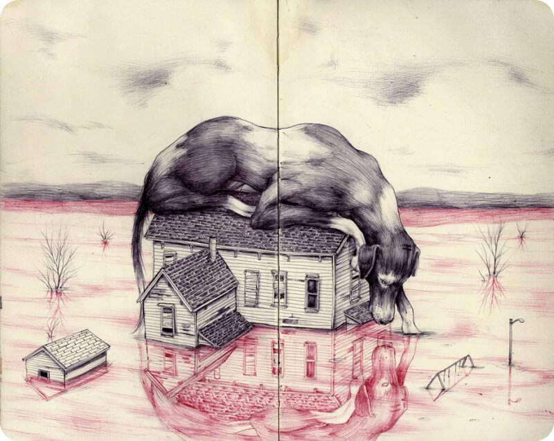 sketchbook87_879_700_s