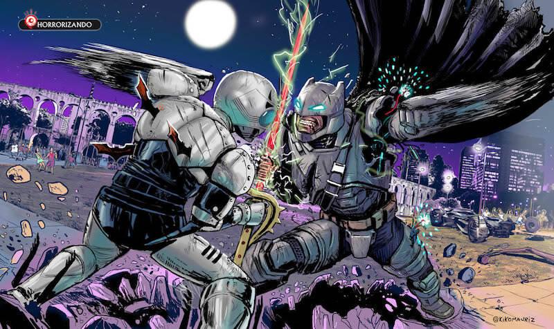batman_vs_shadow_moon_by_kikomauriz-d9e3izp
