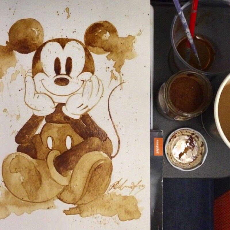coffeeloveart-11