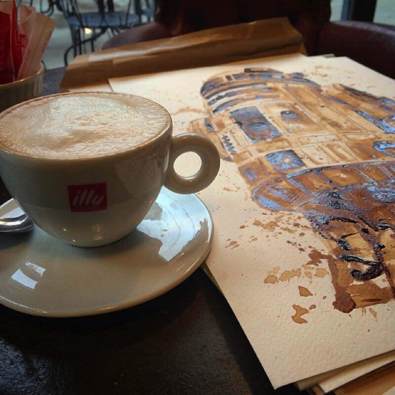 coffeeloveart-5