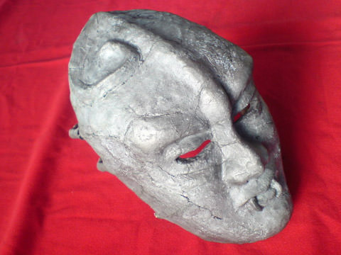 stonemask05