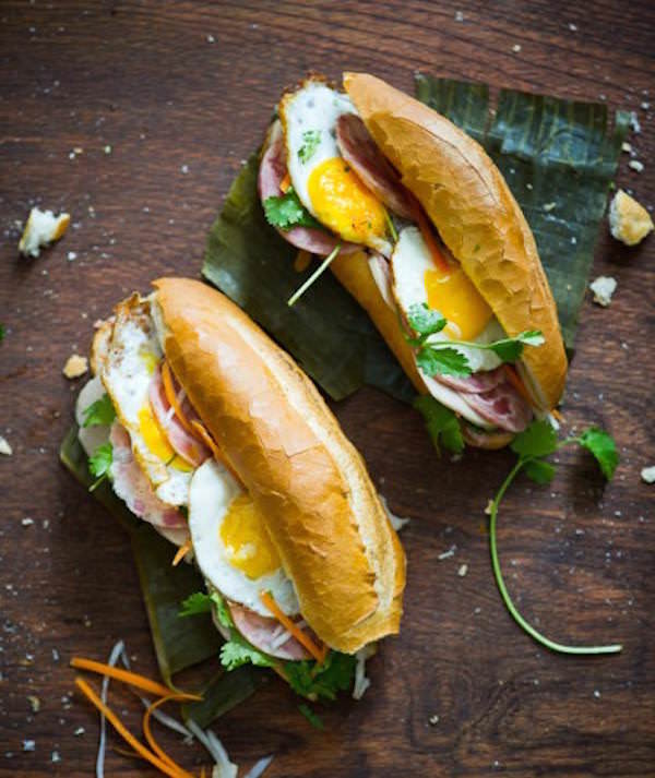 Vietnamese-Fried-Egg-Bánh-Mì-Recipe1