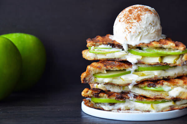 Apple-Pie-Panini-Ice-Cream