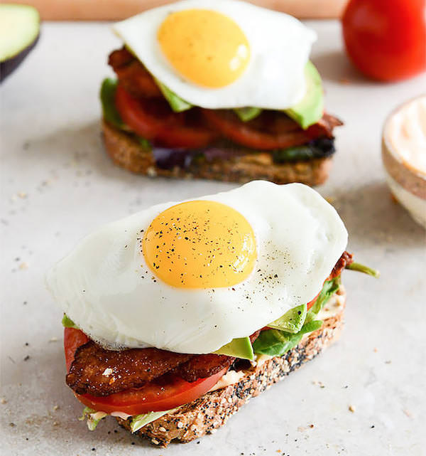 Avocado-BLT-with-Spicy-Mayo-and-Fried-Eggs